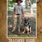 tch guide cover